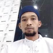 bajil84's profile photo