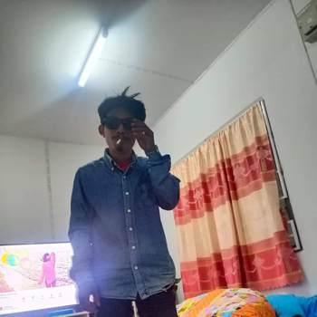user_nvg90_Krung Thep Maha Nakhon_Độc thân_Nam