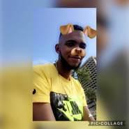 sebastianp558's profile photo