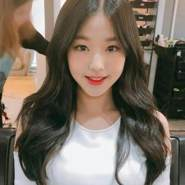kim_suni13's profile photo