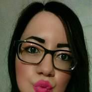 florr94's profile photo