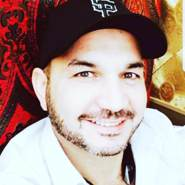 alazezs's profile photo
