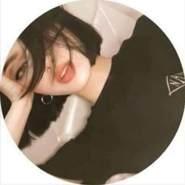 nourm576663's profile photo