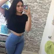miranda84404's profile photo