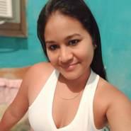 nathalya258579's profile photo