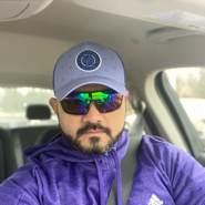 alfredo283117's profile photo