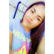 palmay155158's profile photo