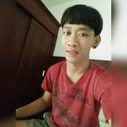 userxm716557's profile photo