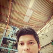 jhonj246089's profile photo