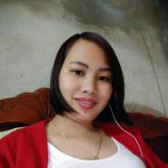 hongv69's profile photo