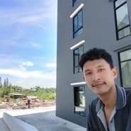 usersazgh206's profile photo