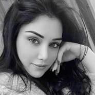 manisam953791's profile photo