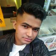 lalaparam's profile photo