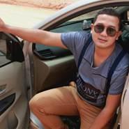 muhammadkhalish6290's profile photo