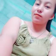 suu7h40's profile photo
