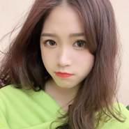 usercxp6832's profile photo