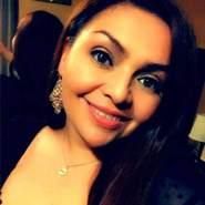 glenisg931280's profile photo