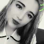 mireyaa792565's profile photo