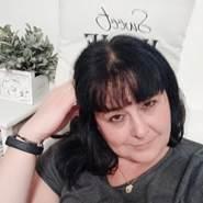 janule640870's profile photo