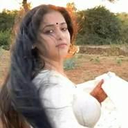 kannan888266's profile photo