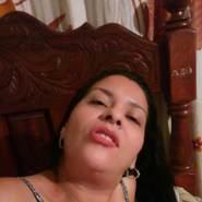 HadaMagic_12's profile photo
