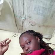 princessndutah's profile photo