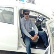 zulfiqara20546's profile photo