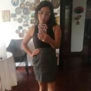 angiellac's profile photo