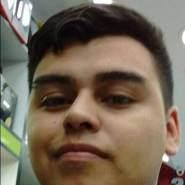 renec319's profile photo