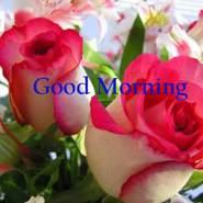 abdulr550518's profile photo