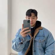 kims852199's profile photo