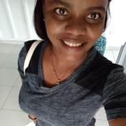 dilennisg's profile photo