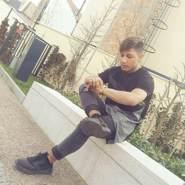 pistap316854's profile photo