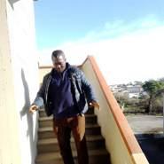 igbinosuno's profile photo
