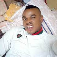 noswac's profile photo