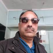 sahil418949's profile photo
