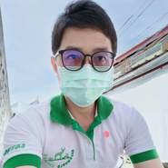 charitpoipanna's profile photo