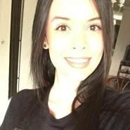 veronica175900's profile photo