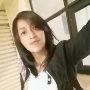 xinzangs's profile photo