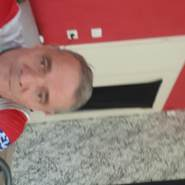 joelt368's profile photo
