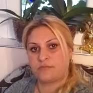 armiliyac's profile photo