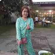 userejmv72's profile photo