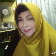 nur_intan2257's profile photo