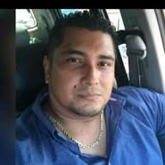 elvisc497117's profile photo