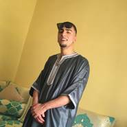 salaha796291's profile photo