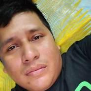 ramiroc457829's profile photo