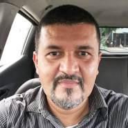 josel803804's profile photo