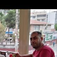 ismailb591058's profile photo