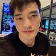 choi437's profile photo