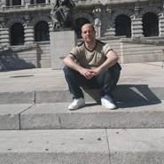 marcop98466's profile photo